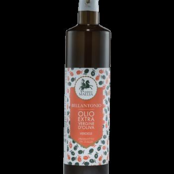 Sizilianisches-Olivenoel-Oleificio-Mallia