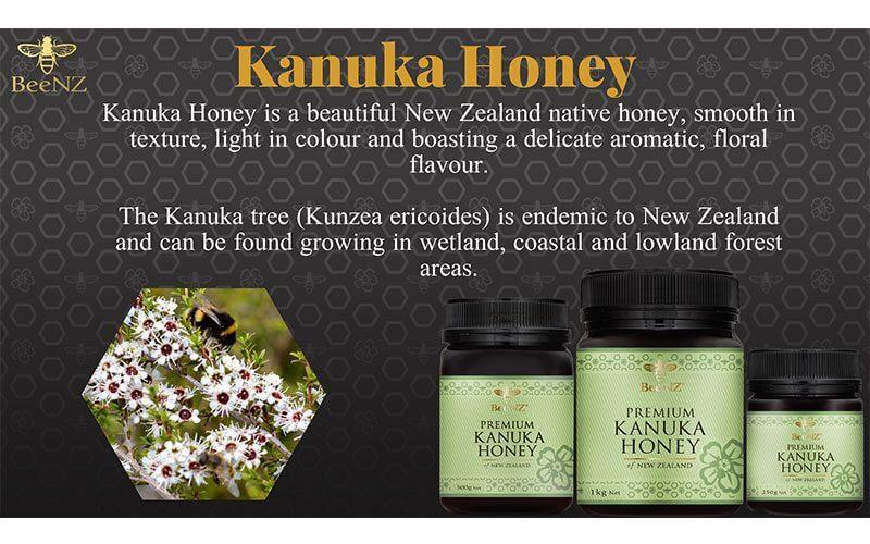 Was-ist-Kanuka-Honig-aus-Neuseeland