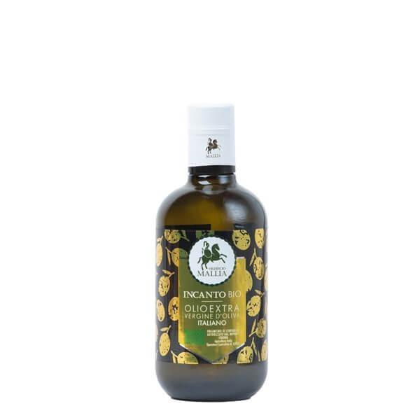 Incanto BIO Olivenöl