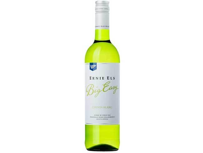 Big Easy Chenin Blanc