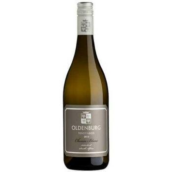Oldenburg Chenin Blanc