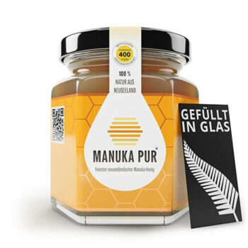 Manuka-Honig-im-Glas-400-MGO