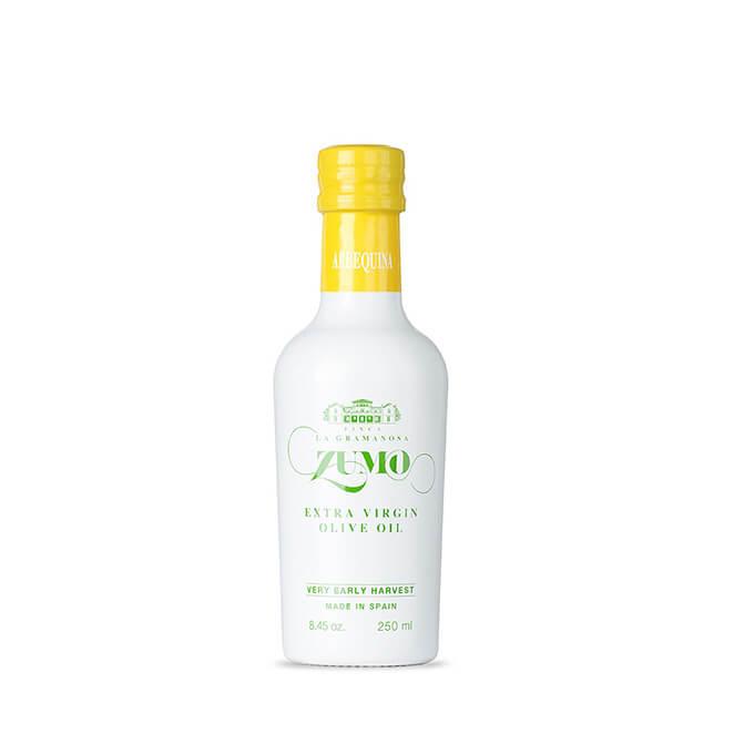 zumo-arbequina-olivenoel