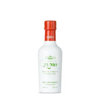zumo-nobice-olivenoel