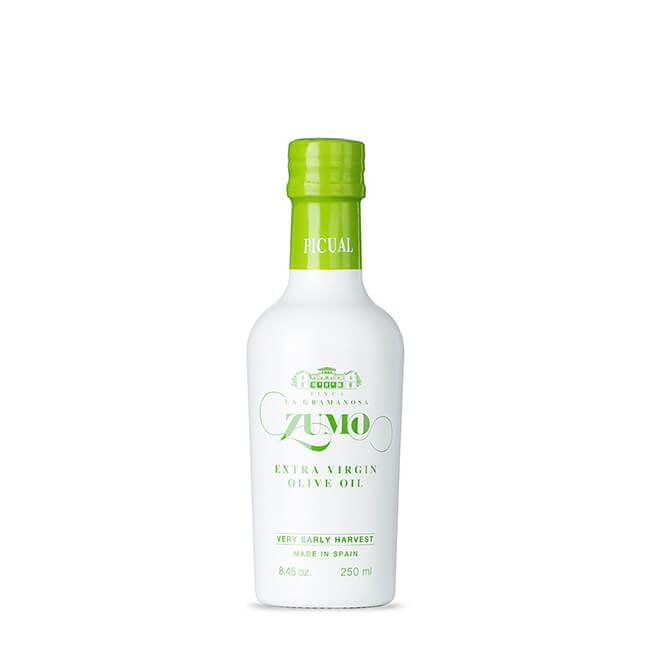 zumo-picual-olivenoel