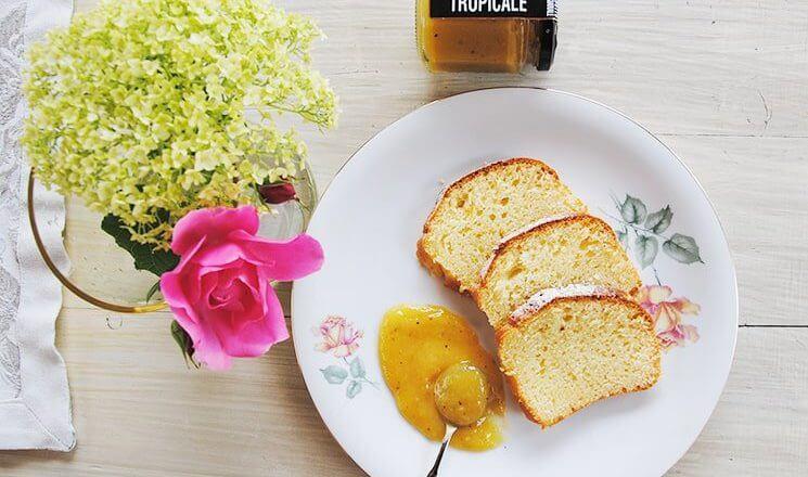 kuchen-rezept-mit-fruchtaufstrich-aprikose