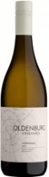 Oldenburg-Chardonnay-2019
